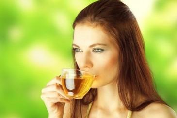 Նյարդերը հանգստացնող լավագույն թեյեր