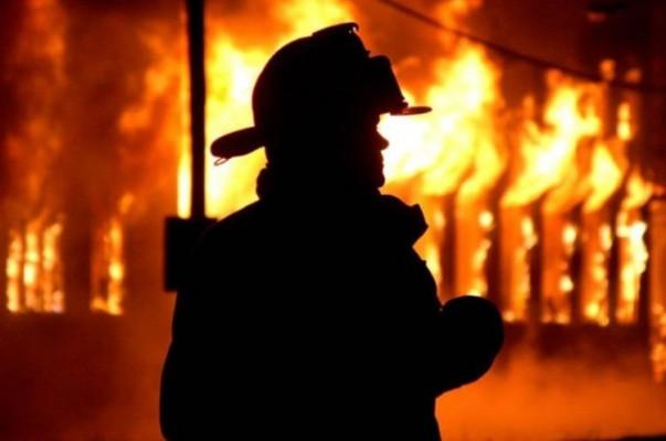 Պորտուգալիայում զվարճանքի ակումբներից մեկում բռնկված հրդեհի պատճառով 8 մարդ է մահացել