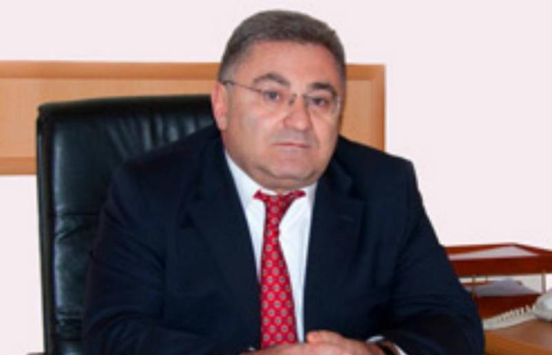 ՀՀ վարչական վերաքննիչ դատարանի դատավորը 6 անշարժ գույք, 104 մլն դրամ եւ 96 հազար դոլար ունի