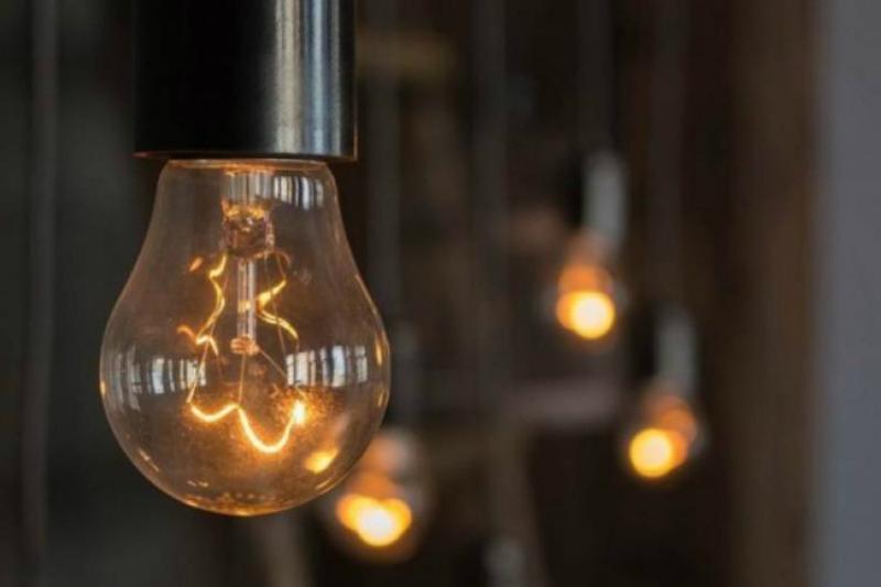 Էլեկտրաէներգիայի անջատումներ են սպասվում Երևանում և 7 մարզում
