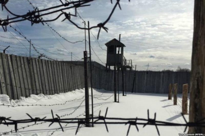 Բրազիլիայում բանտում անկարգությունների պատճառով զոհվել է 15 բանտարկյալ