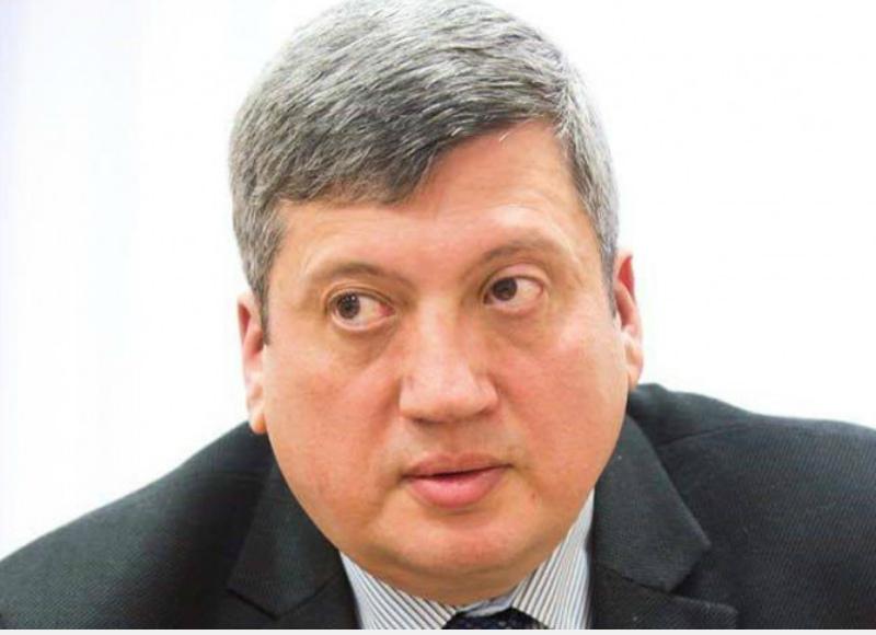 «Ղարաբաղյան հիմնախնդրի հարցով Հայաստանի հետ բանակցություններն անիմաստ են»․Ադրբեջանի նախկին արտգործնախարար