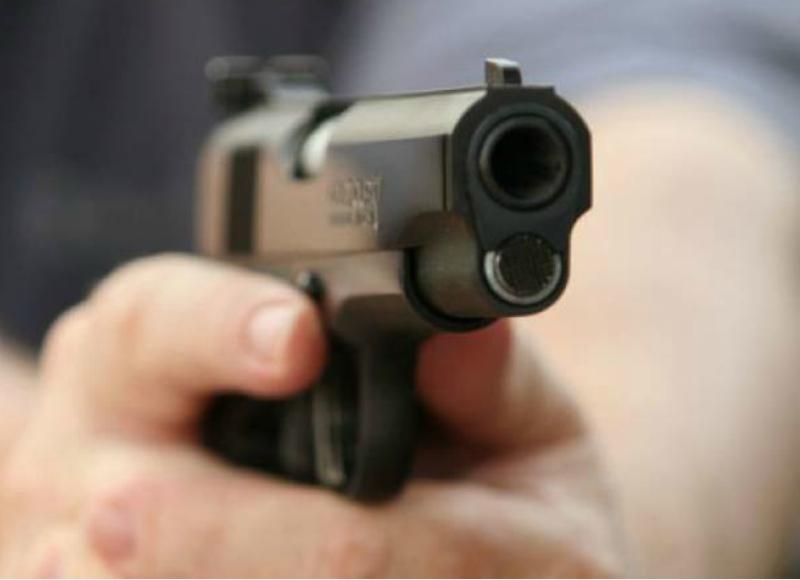 Մալաթիա-Սեբաստիայում սպանության փորձ են կատարել