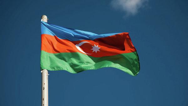 Լեռնային Ղարաբաղի հակամարտությունը կարգավորելու համար հարկավոր են միջնորդներ. Ադրբեջան