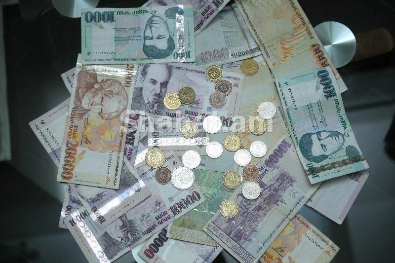 Խախտումներով կատարված գնահատման հիման վրա իրականացված պետական գույքի օտարման արդյունքնում պետությանը պատճառվել է մոտ 500 մլն դրամի վնաս