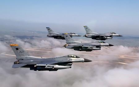 ՌԴ ՊՆ. Սիրիայում թռիչքների և օդային հարվածների քանակը կավելանա