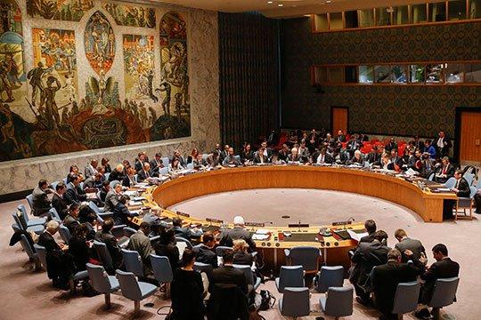 ՄԱԿ-ի ԱԽ-ը նիստ կանցկացնի Հյուսիսային Կորեայում հրթիռների բացթողնման առիթով