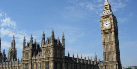 Միացյալ Թագավորության խորհրդարանի անդամը դատապարտում է Արդբեջանի ագրեսիան