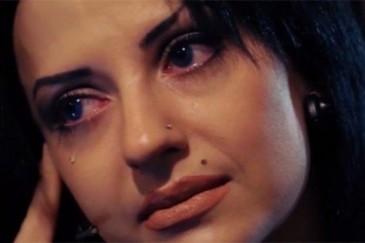 Կայա Խուրշուդյանի մասնակցությամբ աղմկահարույց «6-րդ զգայարանն» ամբողջությամբ (տեսանյութ)