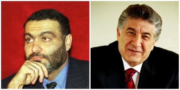 Ի՞նչ է ասել Վազգեն Սարգսյանը տեսնելով ոճրագործներին. 16 տարի անց ԱԺ դահլիճում եղած պատգամավորները վերապրում են (տեսանյութ)  armlur.am