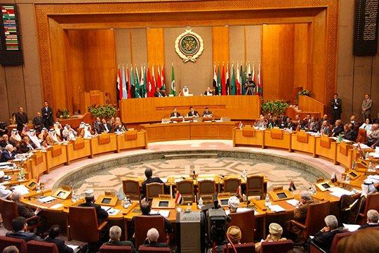 Իսրայելը դուրս է եկել միջազգային իրավունքի շրջանակներից ու դարձել է մերժված երկիր. ԱՊԼ