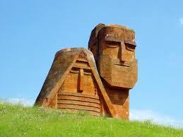 ՌԴ հայ մեծահարուստներին հասկացրել են, որ Հայաստանին ֆինանսապես աջակցելը կարող է իրենց հետագա գործունեության համար խնդիրներ առաջացնել.«Ժողովուրդ»