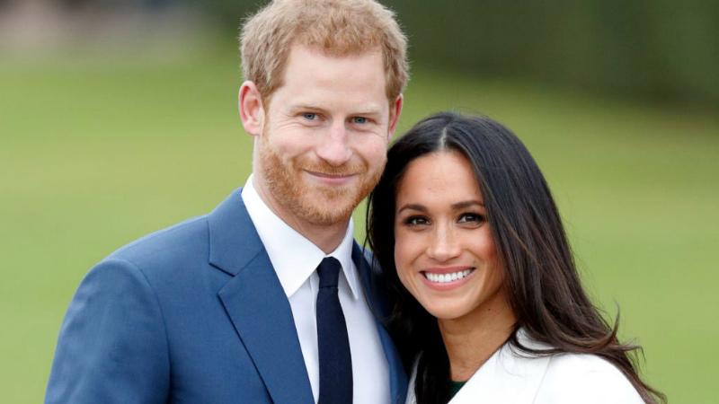 Մեծ Բրիտանիան և Կանադան դեռ չեն որոշել, թե ով է վճարելու արքայազն Հարրիի պաշտպանության ծախսերը