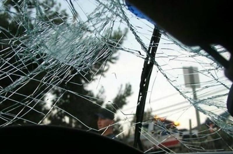 Դիլիջանում վթարի հետևանքով 1 մարդ տեղում մահացել է. կա նաև 6 վիրավոր. Shamshyan.com