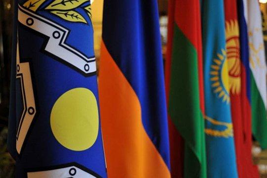 ՀԱՊԿ անդամ-երկրների ԱԳ փոխնախարարները վաղը կհանդիպեն Երևանում