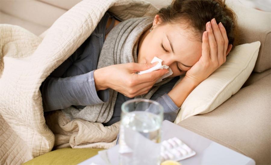 ՀՀ-ում շրջանառում է գրիպի Ա տեսակի H1N1 ենթատեսակ, գրանցվել է 10 դեպք. ԱՆ