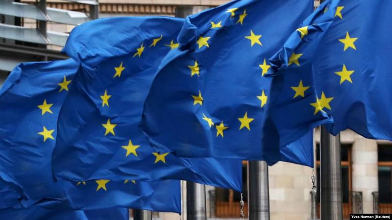 Բրյուսելում ՀՀ-ն ինչ-որ «ֆանտաստիկ դիվանագիտական հաղթանակ» չի տարել. ԵՄ-ն ի սկզբանե է որոշել զերծ մնալ որևէ քաղաքական խնդրի անդրադառնալուց.«Փաստ»