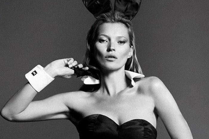«Playboy»-ը կդադարի մերկ կանանց լուսանկարներ հրապարակել