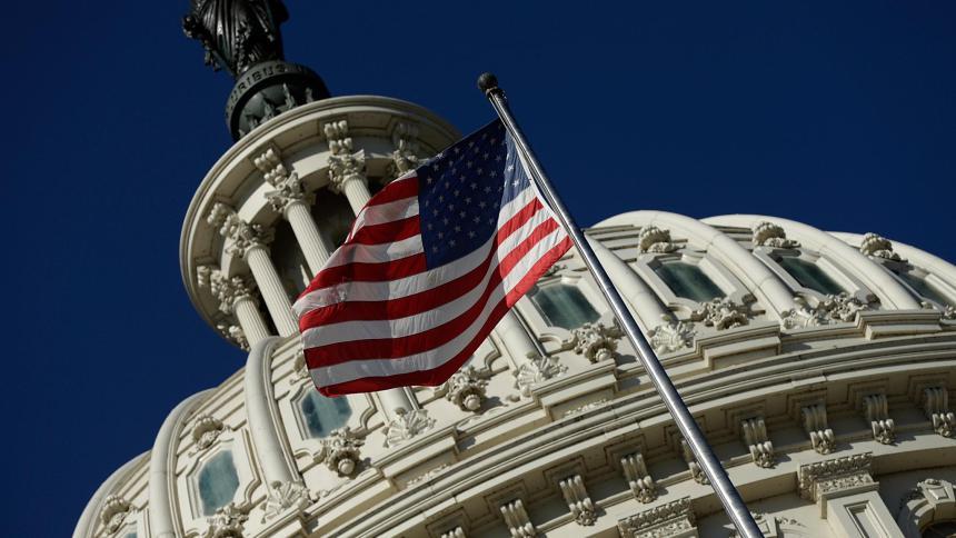 ՀՀ-ին ու Արցախին օգնություն տրամադրելու հարցը քննարկվել է ԱՄՆ Կոնգրեսում