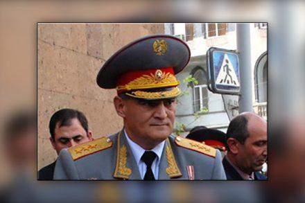 Մարտի 1-ի գործով պատասխանատու պաշտոնյաներ են հեռացել Հայաստանից. ովքեր են նրանք. «Ժողովուրդ»