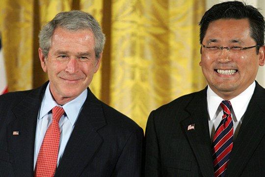 ԱՄՆ-ը Հյուսիսային Կորեայի մասին հետախուզական տվյալներ է ստացել մարդասիրական կազմակերպության միջոցով