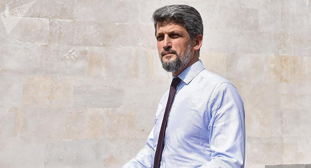 Կարո Փայլանը կարող է զրկվել պատգամավորական մանդատից Թուրքիա պետությանը վիրավորելու համար