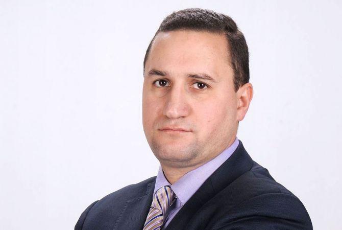 Տիգրան Բալայանը մեկնաբանել է ՌԴ նախագահի մամուլի քարտուղարի հայտարարությունը