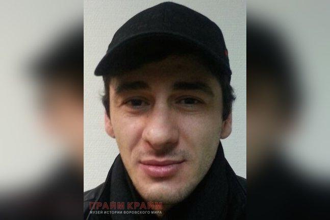 Ռուսաստանում պատերազմ է հայտարարվել «օրենքով գողերի» դեմ. ձերբակալվածների թվում կան հայեր