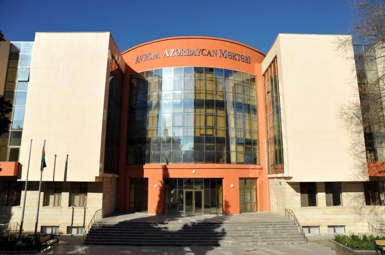 Ադրբեջանում ուսուցիչը հեռացվել է աշխատանքից հայ և ադրբեջանցի երեխաների միջև խաղաղության կոչեր անելու պատճառով