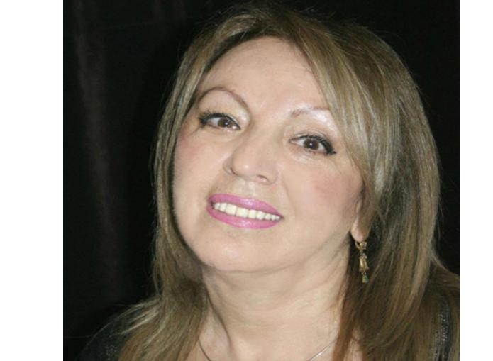 Մահացել է երգչուհի, երգահան Մարիետա Բադալյանը