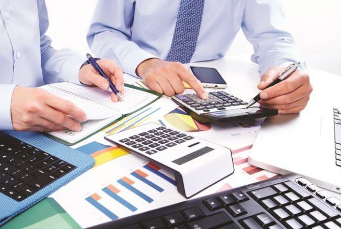 Ապրելու ապրիլ. Բանկերը վարկ կտան ապրիլից հետո. «Ժամանակ»