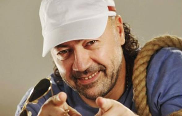 Թաթա Սիմոնյանը երգ է նվիրել համաժողովրդական շարժման մասնակիցներին