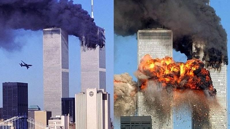 Այսօր սեպտեմբերի 11-ն է. նյույորքյան ահաբեկչությունների տարելիցը