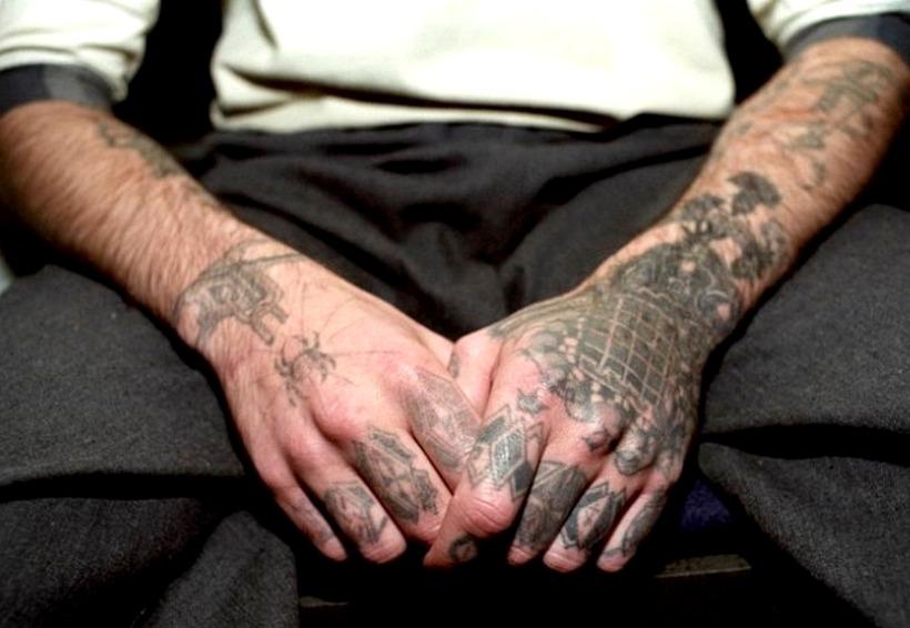 Քրեական հեղինակությունները պայքարում են մոնոպոլիայի համար. «Փաստ»