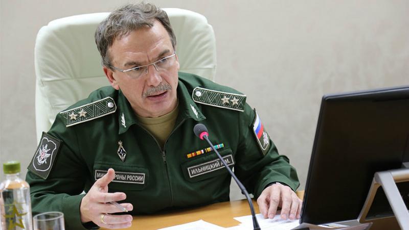 Հայ բարեկամներ, զգոն եղեք. Ռուսաստանի Պաշտպանության նախարարի խորհրդական