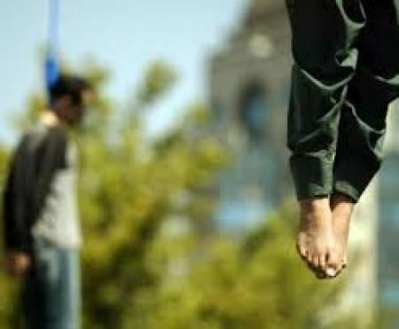 ՄԱԿ-ը դատապարտել է Իրաքում մահապատժի թվի աճը