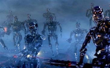 7 ցնցող փաստեր արհեստական ինտելեկտի մասին
