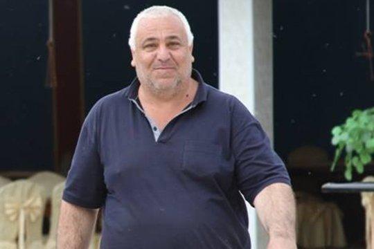 «Փաստ». Հակոբ Հակոբյանը (Ճոյտ) նոր ֆիլմ է նկարել հայի եւ ադրբեջանցու ընկերության մասին