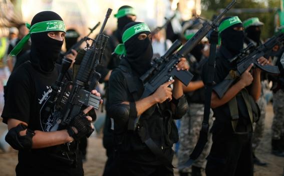 Բացահայտվել է «Իսլամական պետության» ահաբեկիչների ֆինանսավորման աղբյուրը