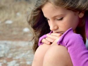 8 հիվանդություն, որոնք կապված չեն ծնողի անուշադրության հետ