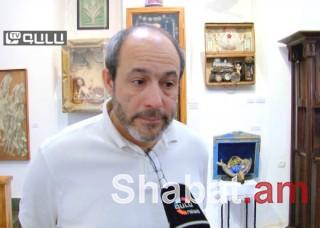Թուրքիայի ուղերձը «տարածաշրջանում ՌԴ քաղաքականության էմիսարի» միջոցով (տեսանյութ) ԳԱԼԱ