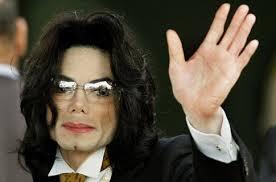 Ամենահարուստ հանգուցյալ աստղ է ճանաչվել Մայքլ Ջեքսոնը. Forbes