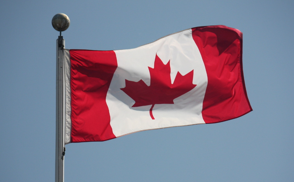 4 ռուս դիվանագետներ լքել են Կանադան