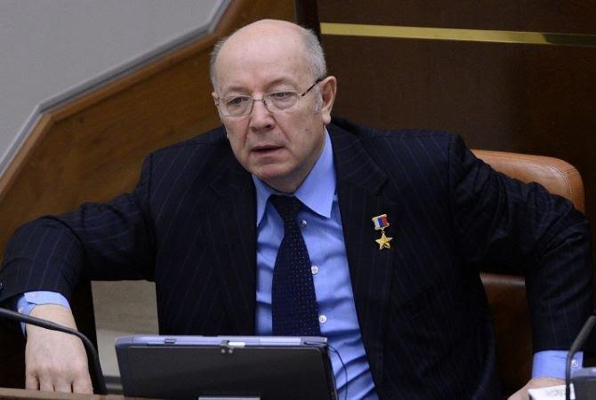 Լեռնային Ղարաբաղ այցելությունը կարող է տեղի ունենալ ավելի ուշ. ՌԴ խորհրդարանական