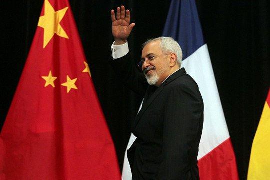 Շվեյցարիան մեղմացրել է Իրանի դեմ պատժամիջոցները