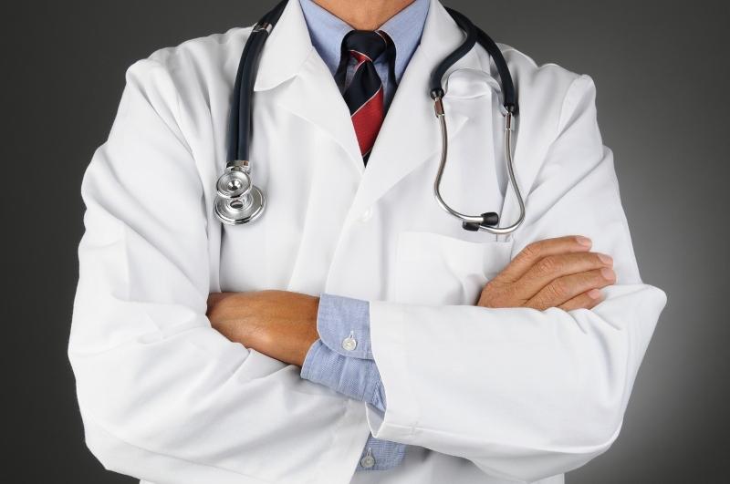 Մի դիմեք ինքնակոչ «բժիշկների», հեքիմների ծառայությանը. ԱՆ-ը հայտարարություն է տարածել