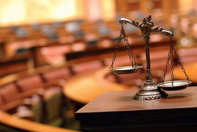 ԲԴԽ-ն քայեր է ձեռնարկում ՀՀ վճռաբեկ դատարանի նախագահի և դատավորի թափուր տեղերը լրացնելու համար