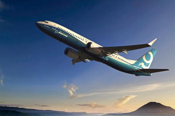 Մոտ 200 մարդ տեղափոխող թուրքական Boeing-ը վթարային վայրէջք է կատարել անսարք շարժիչի պատճառով