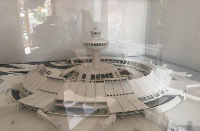 7 կառույցներ ստացան պատմության և մշակույթի անշարժ հուշարձանի կարգավիճակ
