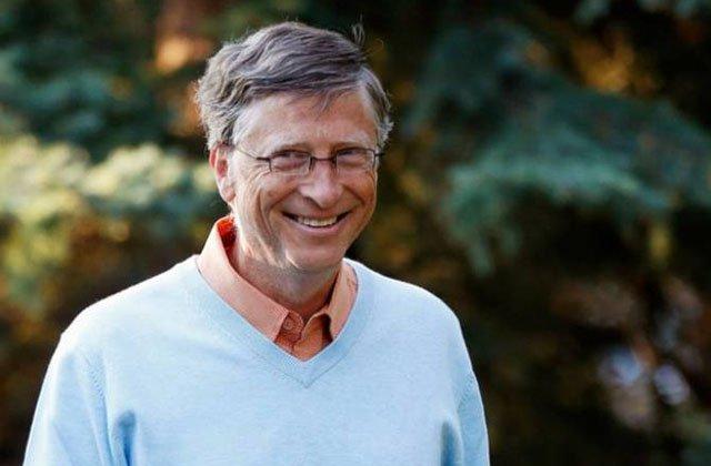 Բիլ Գեյթսը հող է գնել «խելացի» քաղաքի համար